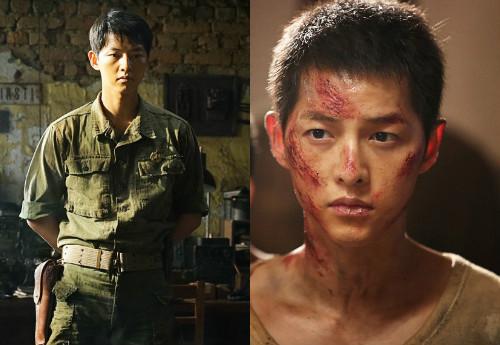 loat-phim-gay-bao-cua-my-nam-song-joong-ki-11