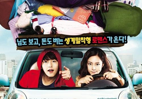 loat-phim-gay-bao-cua-my-nam-song-joong-ki-7
