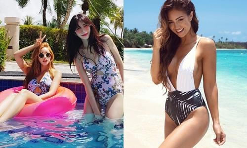 ao-boi-mot-manh-soan-ngoi-bikini-o-he-2017