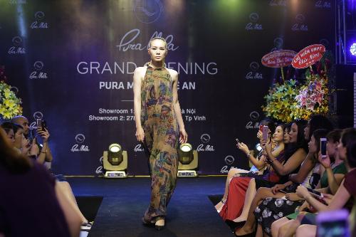 pura-mela-khai-truong-showroom-thu-hai-tai-vinh