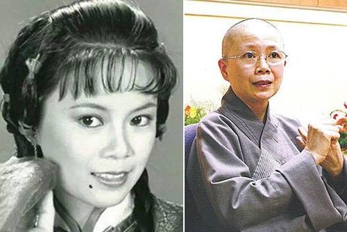 Trang Văn Thanh hoạt động sôi nổi ở TVB vào thập niên 1970-80, từng đóng Bến Thượng Hải, Quan Thế Âm, Vô song phổ... Theo Ifeng, Trang Văn Thanh trải qua tuổi thơ khổ sở. Sống cùng mẹ kế ham cờ bạc, cô từng bị mẹ lấy kim đâm vào miệng. Trang Văn Thanh từng oán hận mẹ kế nhưng lớn lên, cô vẫn phụng dưỡng bà, trả nợ cho bà. Năm 1976, Trang Văn Thanh kết hôn cùng Thiều Chấn Cường - giám chế sản xuất của đài TVB. Cô ly hôn sau hai lần bị chồng phản bội. Năm 1991, Trang Văn Thanh xuống tóc làm ni cô ở chùa Bảo Lâm (Hong Kong).