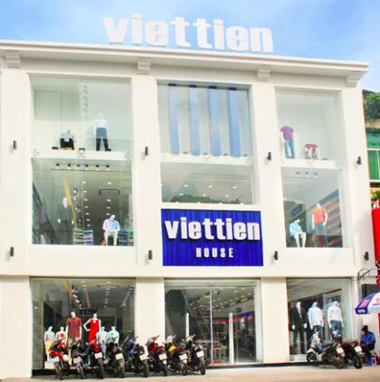 viet-tien-the-gioi-thoi-trang-cua-phai-manh-1