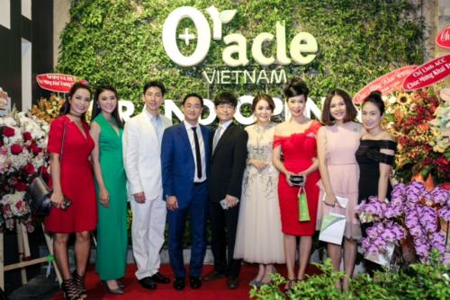 CEO-Oracle-Vietnam-Le-Ngoc-Lam-8898-7759