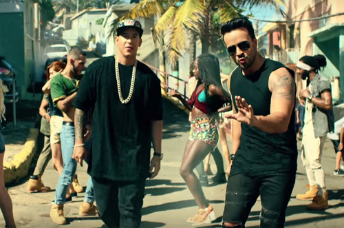 02-Luis-Fonsi-Despacito-ft-Dad-2369-6100