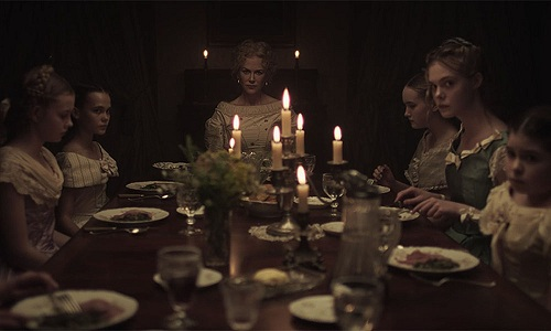 the-beguiled-trailer-one-00-1600-1500282