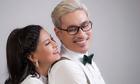 Cát Phượng: 'Kiều Minh Tuấn hứa yêu tôi trọn đời'