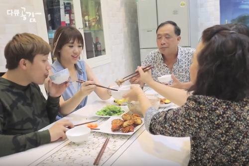 hari-won-duoc-bo-chong-cung-chieu-khi-lam-dau-nha-tran-thanh