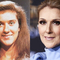 Nhan sắc Celine Dion qua 37 năm