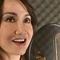 Thanh Lan: 'Con gái tôi sợ gặp scandal nên không đi hát'