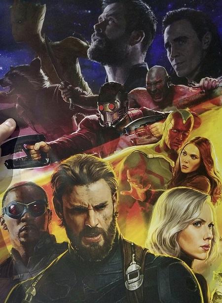 trailer-avengers-3-bi-phat-tan