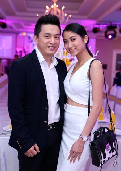 Lam Trường kết hôn với người đẹp Yến Phương năm 2014. Họ có một con gái tên Yến Lam. Ngoài thời gian đi diễn, Lam Trường dành trọn cho gia đình. Vợ chồng anh có cuộc sống yên bình, thường cùng nhau chăm sóc tổ ấm, đi du lịch và tận hưởng hạnh phúc.