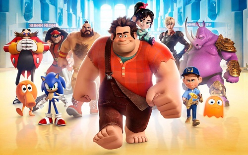 Wreck-It-Ralph-2-Coming-2018-2-9328-1502