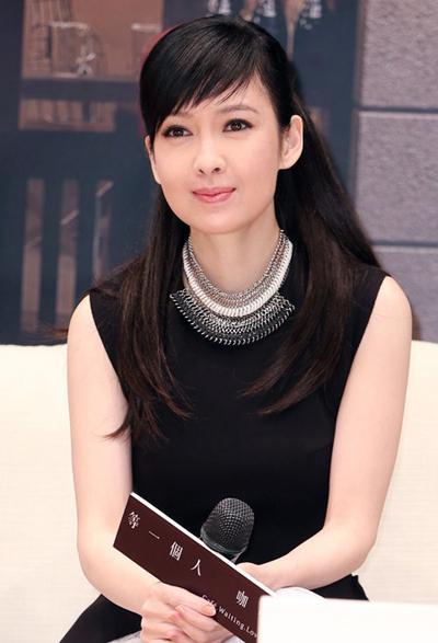 Tam bieu tuong nhan sac Hoa ngu khong muon sinh con