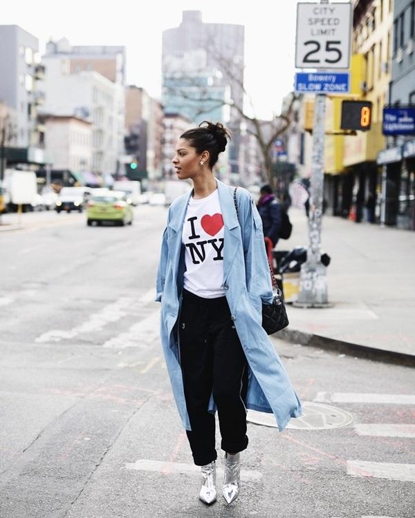 Claire-Leana-Millar-wearing-a-TopShop-Li
