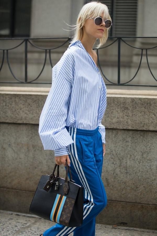Shirt-Twisted-Off-Shoulder-Designer-Satc