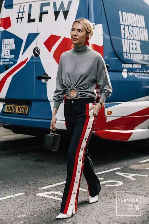 france-luxury-brand-designers-street-sty