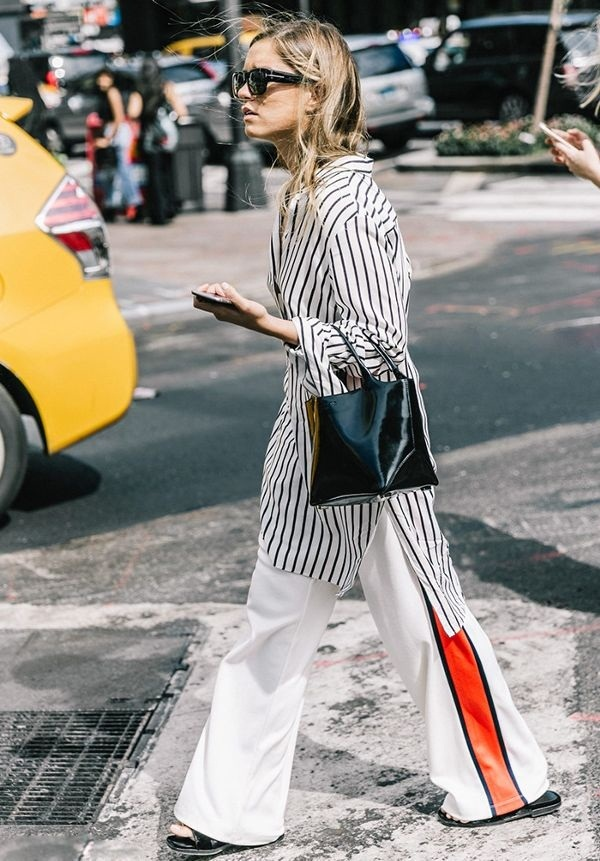 the-1-trend-youll-wear-for-travel-on-the