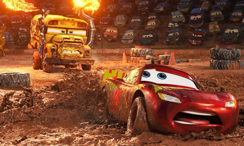 cars-3-man-canh-tranh-giua-linh-moi-va-tay-dua-ky-cuu