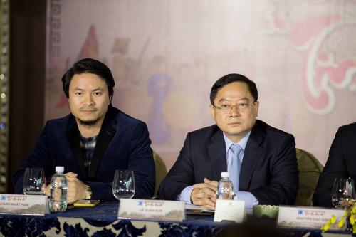 Show thực cảnh lớn nhất Việt Nam được đầu tư hơn 500 tỷ đồng