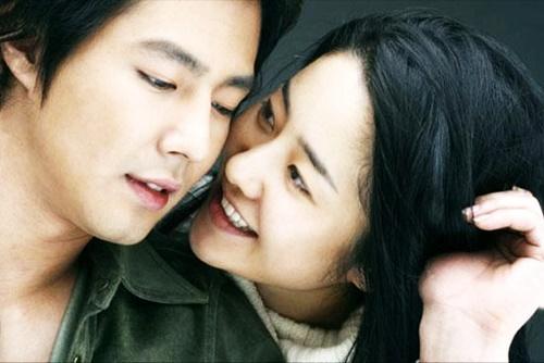 xu-huong-my-nhan-han-yeu-dan-em-thua-chuc-tuoi-tren-phim-7
