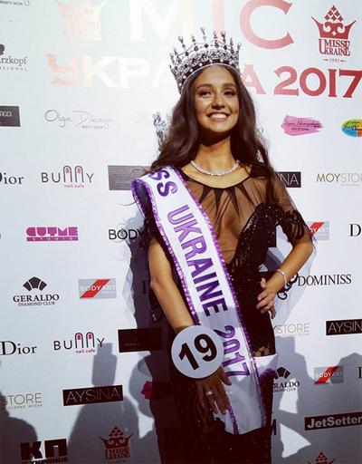 ve-dep-tuoi-18-cua-hoa-hau-ukraine-2017-1