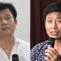 Đối thoại gay gắt giữa nghệ sĩ Hãng Phim truyện Việt Nam và ban lãnh đạo mới