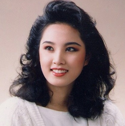 hoa-hau-han-quoc-1989-danh-mat-hao-quang-vi-video-sex-chong-tu-toi