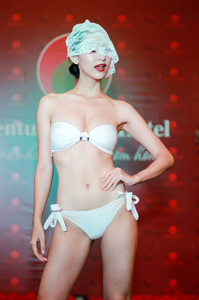 ha-thu-va-cac-nguoi-dep-miss-earth-che-mat-dien-bikini-1