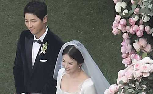 song-hye-kyo-song-joong-ki-hon-nhau-trong-le-cuoi-5