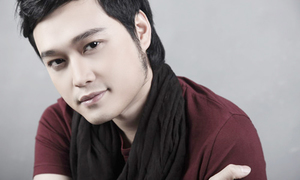 nhung-ban-cover-gay-thuong-nho-cua-quang-vinh