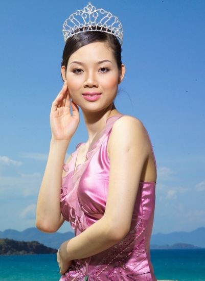 nhan-sac-viet-nam-qua-cac-mua-miss-world