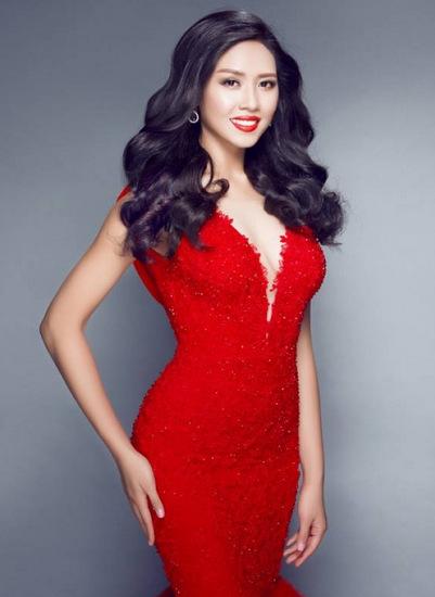 Nguyễn Thị Loan là đại diện Việt Nam tại Miss World 2014. Không được truyền thông chú ý nhiều trước đó, cô gây bất ngờ khi vào top 25 (xếp hạng thứ 13). Người đẹp sinh năm 1990, cao 1,76 m và số đo ba vòng là 90-63-93. Cô từng đoạt danh hiệu Á hậu 2 Hoa hậu các dân tộc Việt Nam 2013 và top 5 Hoa hậu Hoàn vũ 2015. Cô sẽ đại diện nhan sắc trong nước thi Hoa hậu Hoàn vũ 2017.