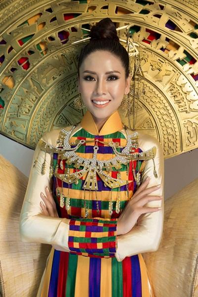 https://i-giaitri.vnecdn.net/2017/11/17/Nguyen-Thi-Loan-trong-trang-ph-8878-4139-1510909646.jpg