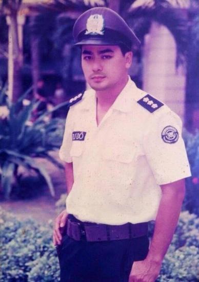 Diễn viên Nguyễn Hoàng qua đời ở tuổi 50, sau 1 năm kiên cường chống chọi với bệnh tật