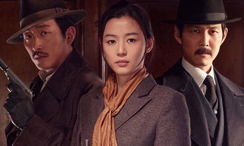 assassination-cua-jeon-ji-hyun-be-mac-lhp-viet-han