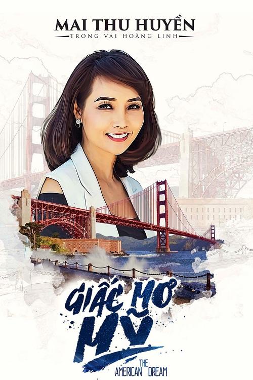 phim-giac-mo-my-thong-diep-nhan-van-kich-ban-con-san
