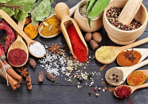 Những nguyên liệu quý được ứng dụng trong sản phẩm dưỡng da Iseul.