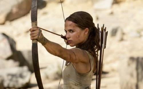 nguoi-dep-thuy-dien-tro-tai-hanh-dong-trong-trailer-tomb-raider
