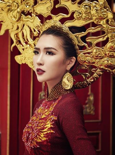 tuong-linh-doi-man-ma-vang-thi-miss-intercontinental