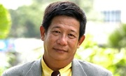 Khả năng nhập vai từ hiền lành đến phản diện của diễn viên Nguyễn Hậu