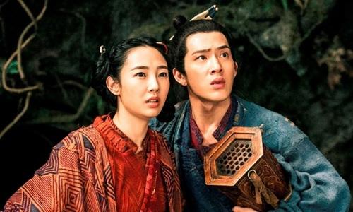 phim-cua-luong-trieu-vy-an-khach-nhat-mua-tet-o-trung-quoc