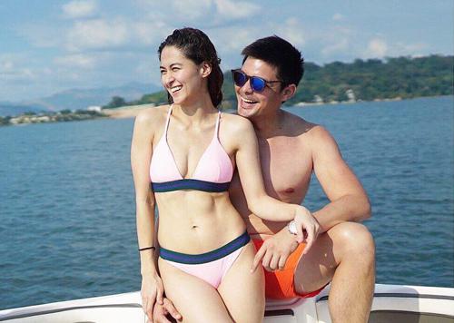 my-nhan-dep-nhat-philippines-dien-bikini-ben-chong