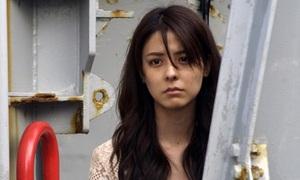 Một phần ba khán giả bỏ về vì không chịu được cảnh nhạy cảm trong phim Hàn