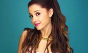 Ariana Grande hủy diễn tại Brit Awards vào phút chót