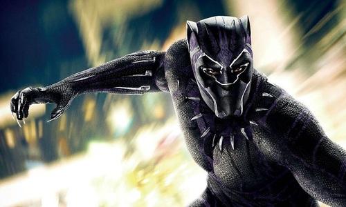 black-panther-bom-tan-cua-kieu-hanh-va-dau-tranh-sac-toc