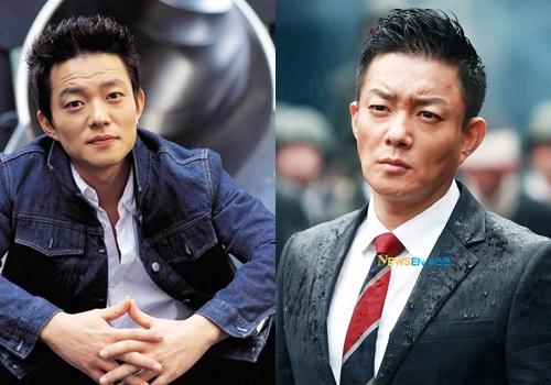 Lee Bum Soo sinh ngày 3/1/1970, đóng phim từ năm 20 tuổi. Anh được giới chuyên môn đánh giá cao về diễn xuất, đóng tốt cả vai phản diện và chính diện. Các dự án nổi bật của anh gồm Bác sĩ Bong Dal Hee, Cuộc đời lớn, Mật danh Iris 2, Nước cờ sinh tử...