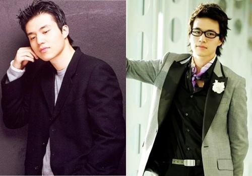 Theo Daum, Lee Dong Wook được nhiều bạn diễn thời ấy khen điềm đạm, chững chạc dù tuổi đời còn khá trẻ. Anh luôn có mặt ở trường quaysớm nhất để nghiên cứu kịch bản, kể cả không có cảnh quay, anh vẫn đến để học hỏi kinh nghiệm diễn xuất các diễn viên tiền bối. Tinh thần cầu thị và sự nghiêm túc của cậu ấy đáng để chúng tôi học hỏi, đạo diễnLee Kang Hyun nhận xét về Dong Wook.