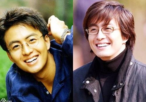 Bae Yong Joon sinh năm1972, xuất thân giàu có nhưng sa cơ vì gia đìnhphá sản. Trước khi trở thànhniềm tự hào của điện ảnh Hàn Quốc, anh từng trảiqua nhiều công việc chân tay như khuân vác thuê, bánbáo dạo, đánh giày, phục vụ quán ăn hay nhân viên trường quay... Tài tửđược mệnh danh là Ônghoàng Hallyu nhờ hào quang của phimLương tri tuổi trẻ,Mối tình đầu,Thành thật với tình yêu,Người quản lý khách sạn, Bản tình ca mùa đông,Thái vương tứ Thần ký... Gần 10 năm nay, anh không đóng phimmà tập trung điều hànhcông ty KeyEast Entertainment và quản lý nghệ sĩ.Anhkết hônvớidiễn viên thua 13 tuổi - Park SooJin - hồi năm 2015. Vợ chồng Bae Yong Joonsống trong biệt thự cao cấp rộng tới115 mét vuôngở khu quý tộcSeongbuk-dong(Seoul, Hàn Quốc) -trị giá 6 tỷwon (120 tỷđồng). Cặp sao sinh con trai năm 2016 và đang chờ đón con thứ hai trong năm nay.