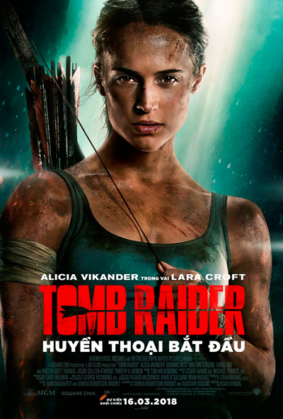 Tomb-Raider-Official-Poster-9002-1520845892.jpg