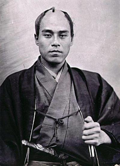'Khái lược văn minh luận' - nền tảng lý luận để Nhật thoát nghèo thành cường quốc